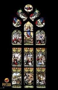 vitraux-morbihan