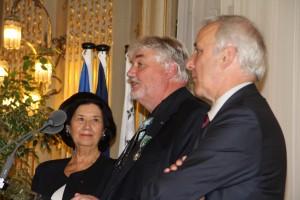 Officier-de-la-Légion-d'honneur