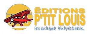 editeur