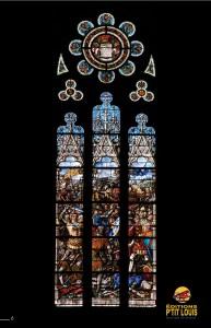 vitraux-ille-et-vilaine